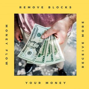 Removing Financial Blocks